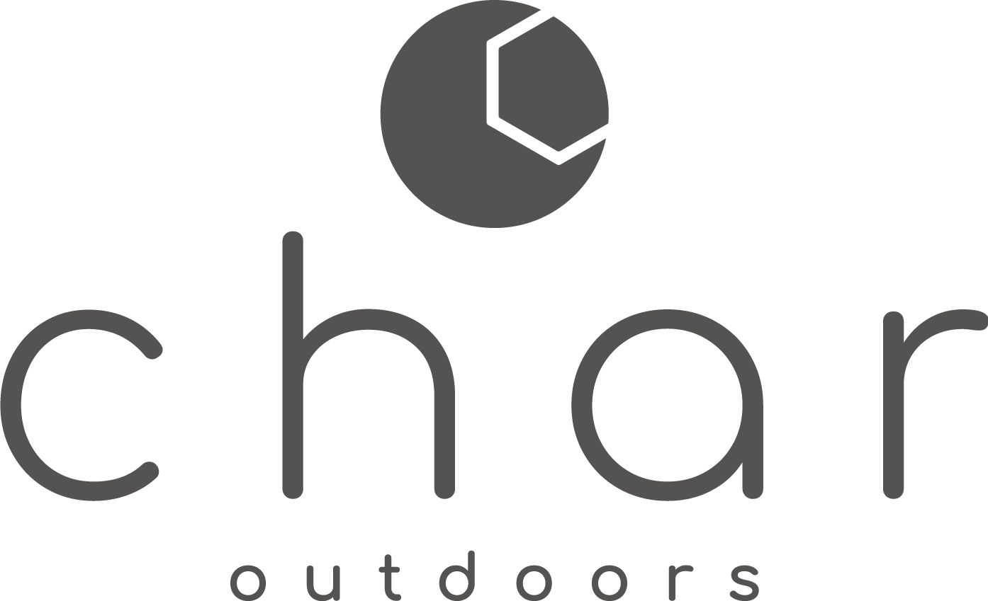 Char Outdoors