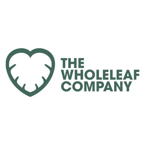 The Wholeleaf Company