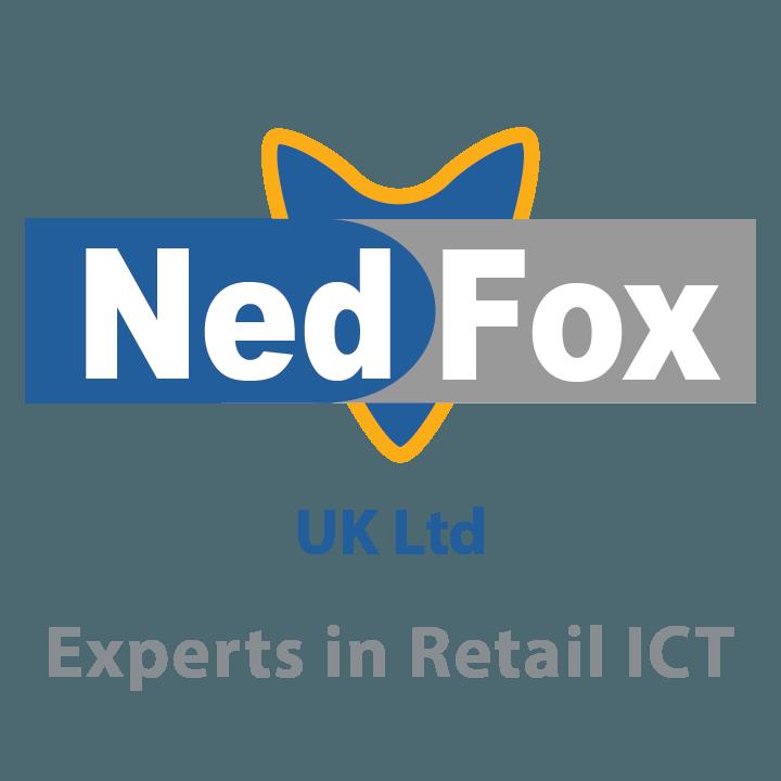 NedFox – RetailVista