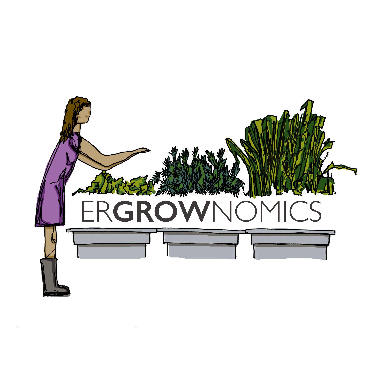 Ergrownomics Limited