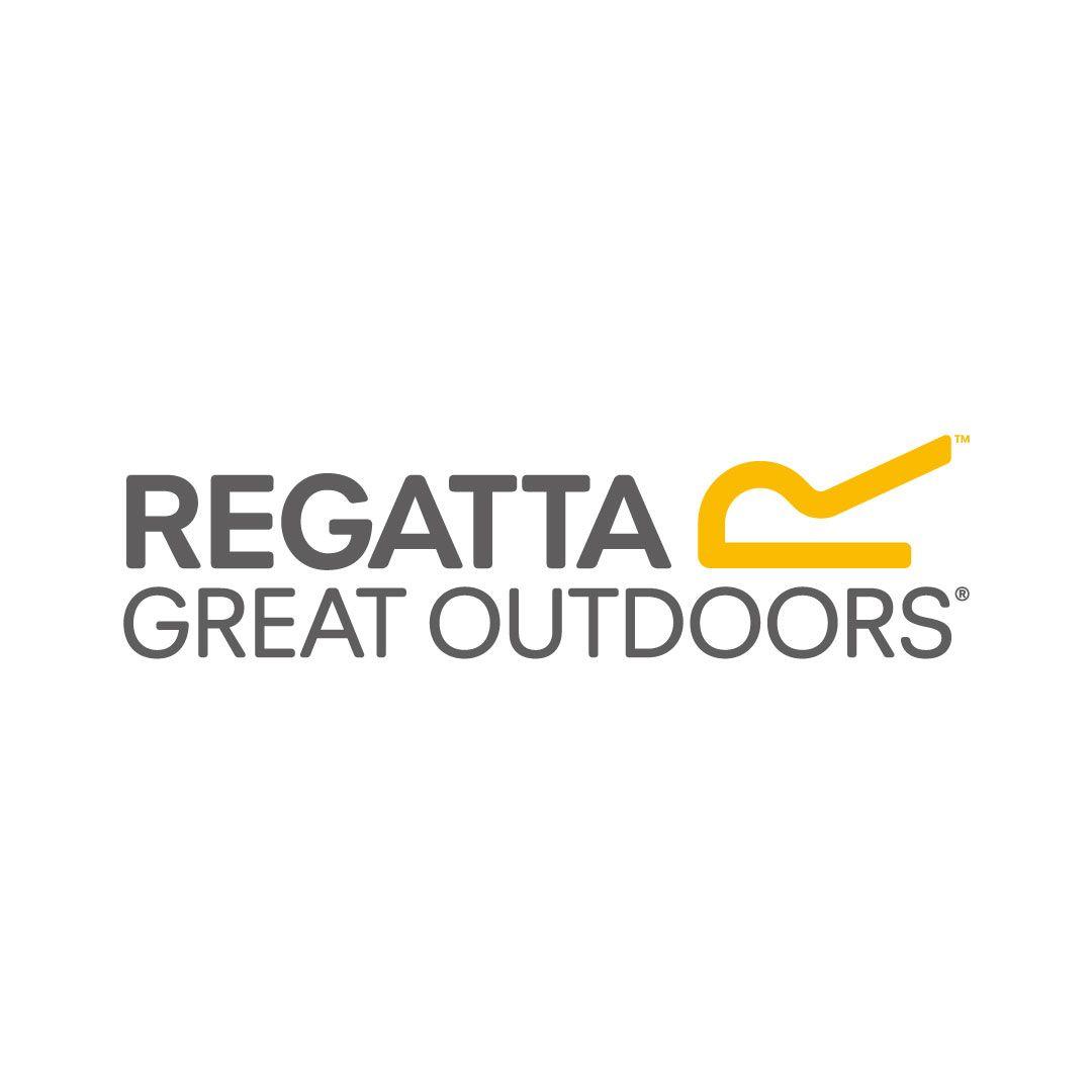 Regatta & Craghoppers Ltd
