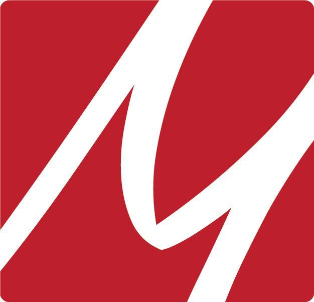 Mercer Agencies Ltd