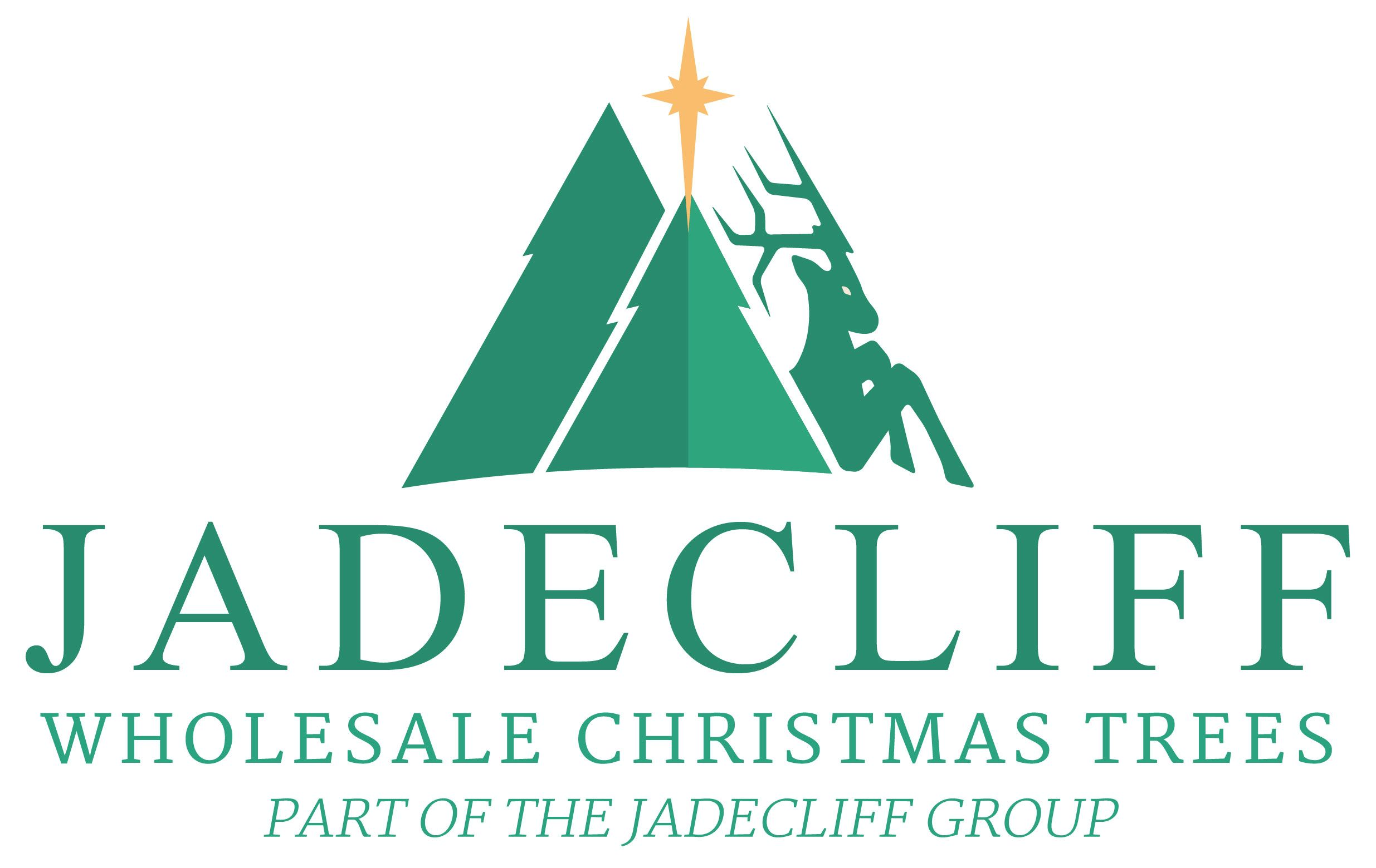 Jadecliff Ltd