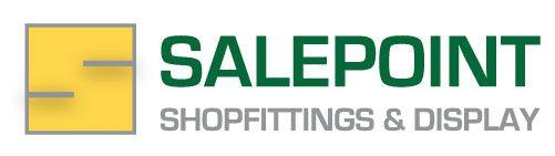 Salepoint Ltd