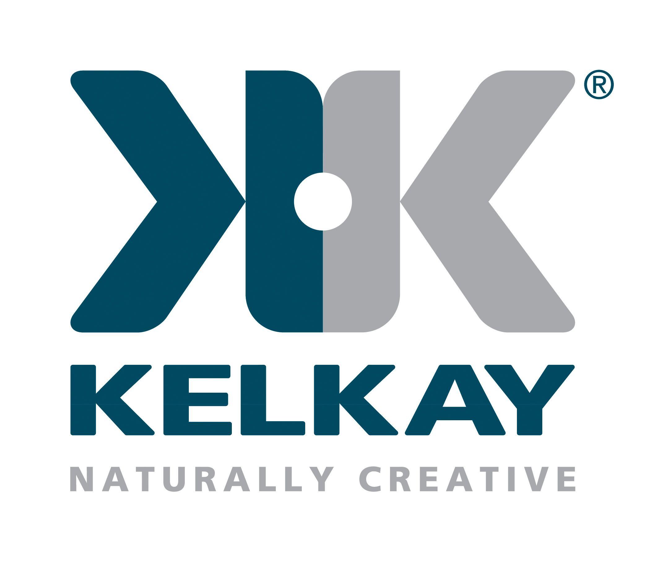 Kelkay Ltd