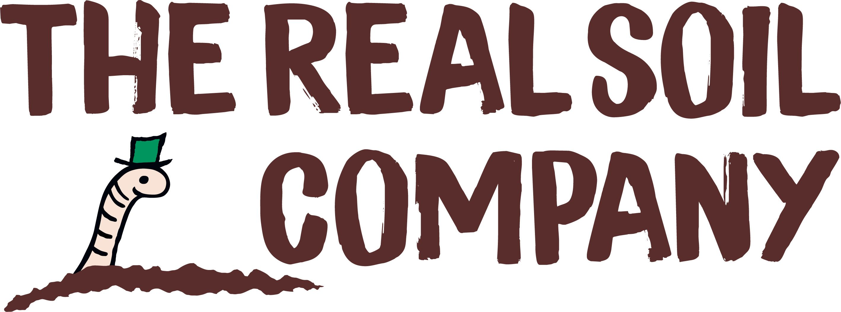 The Real Soil Company