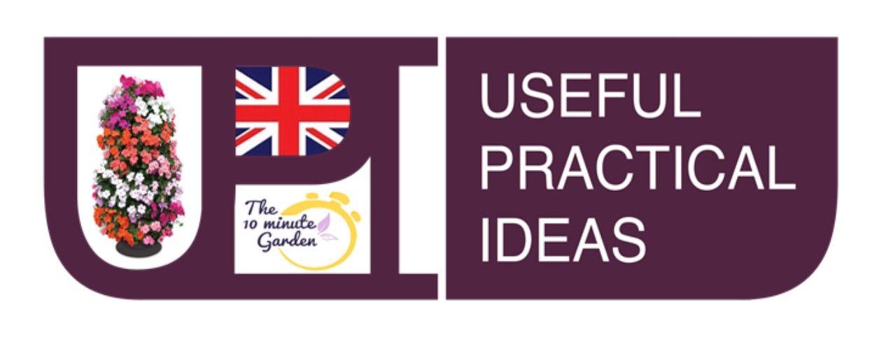 Useful and Practical Ideas Ltd