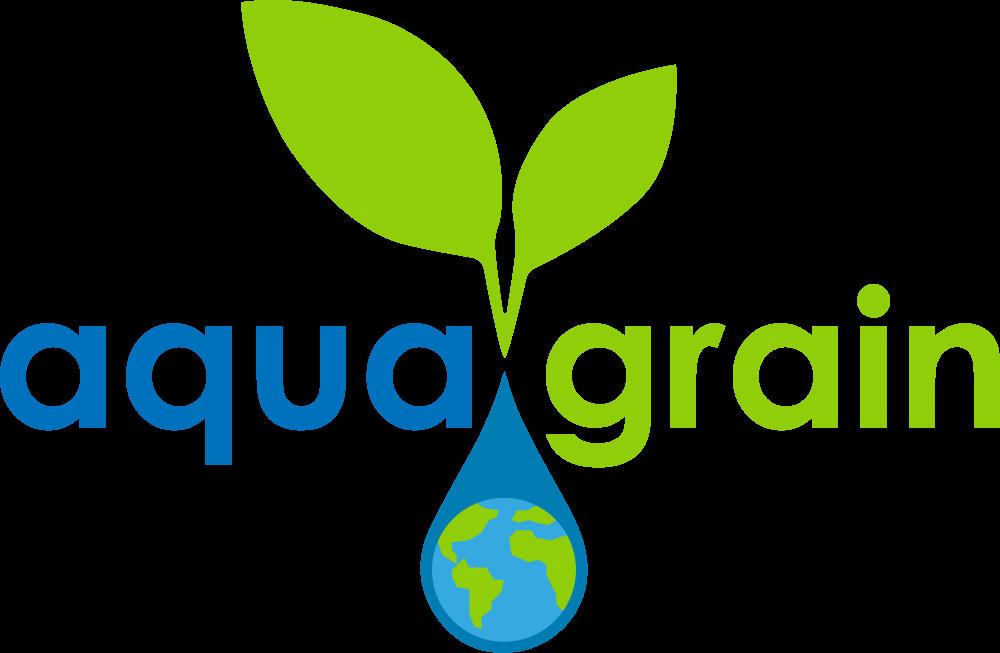 Aquagrain