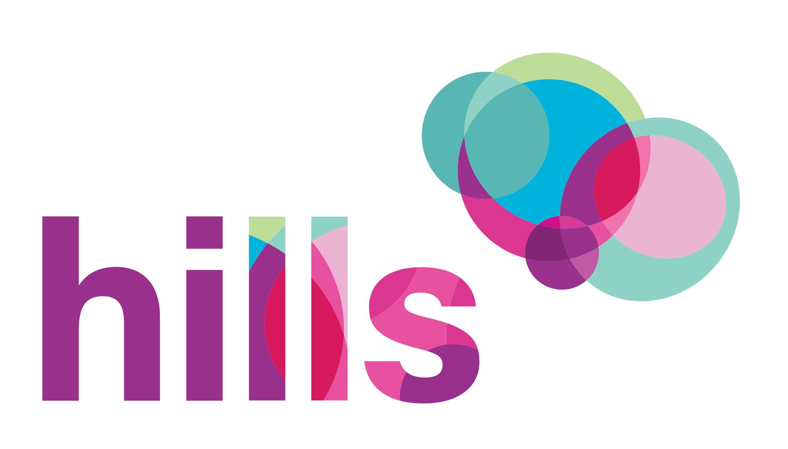 Hill Brothers Ltd - N56