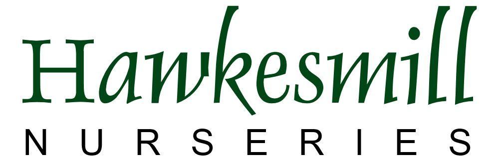 Hawkesmill Nurseries - NB75