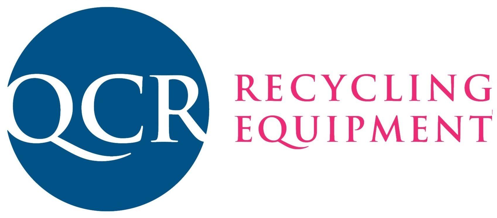 QCR Recycling Equipment Ltd