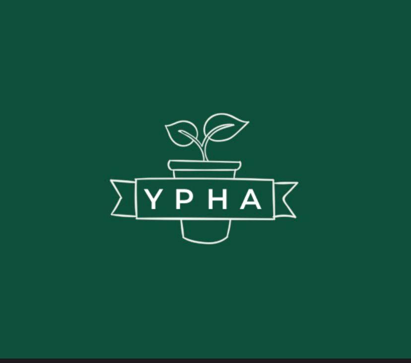 YPHA - NB93