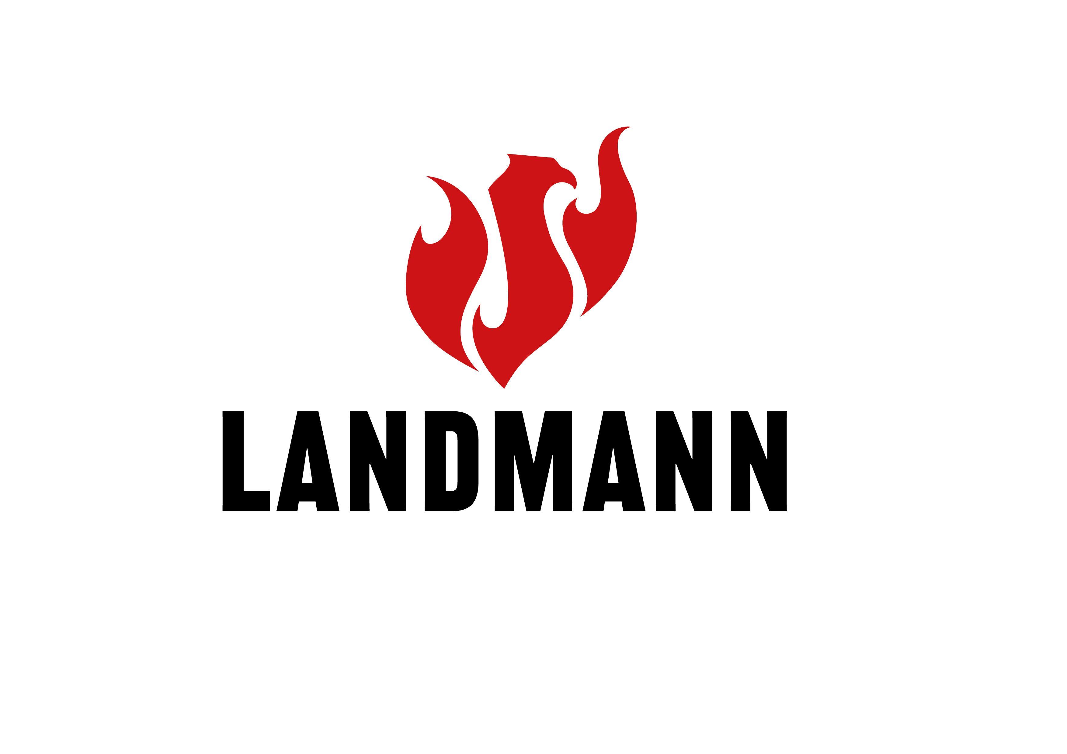 Landmann Ltd