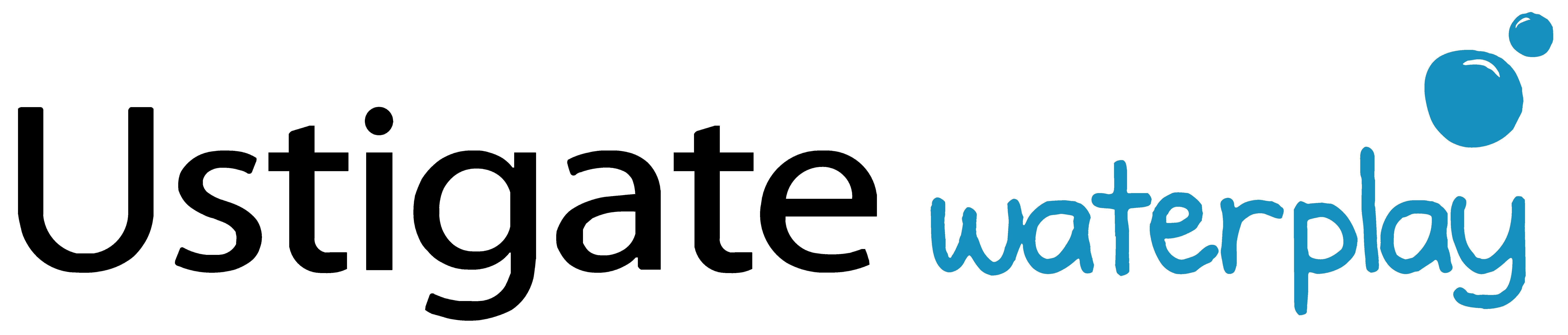 Ustigate Ltd