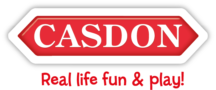 Casdon Ltd