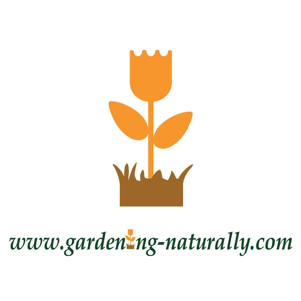 Gardening Naturally Ltd