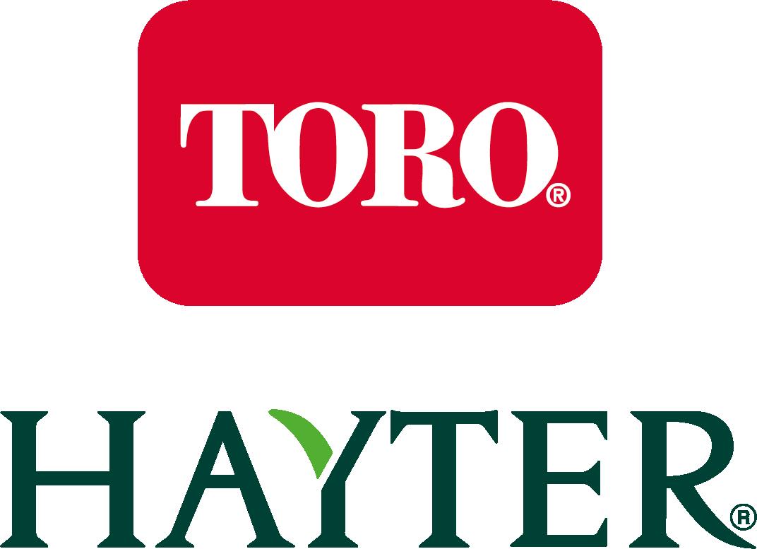 Toro U.K. Limited