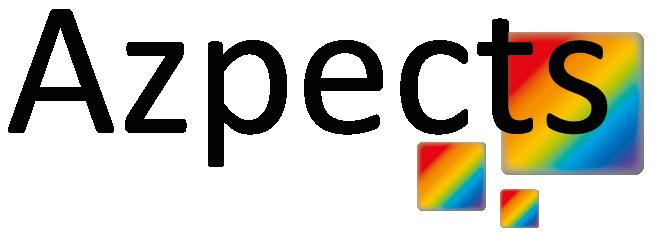 Azpects Ltd