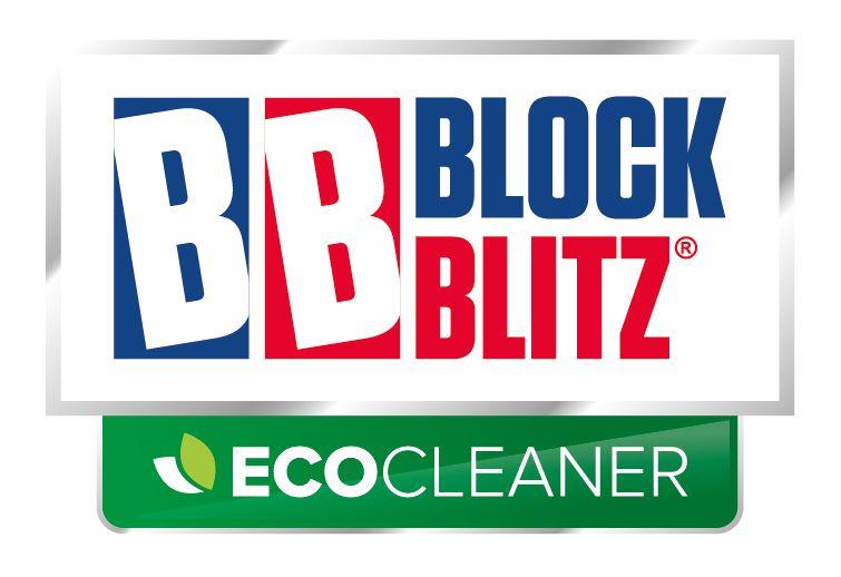 Block Blitz Ltd