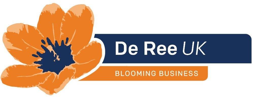 De Ree UK Ltd