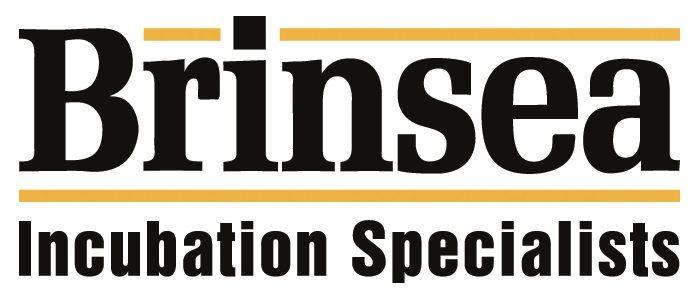 Brinsea Products Ltd