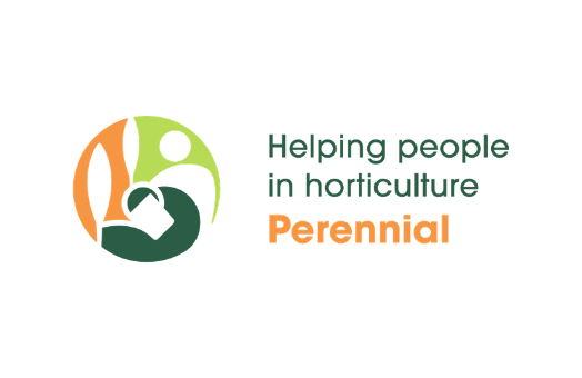 Perennial: here to help people in horticulture create better futures
