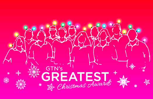 The GTN Greatest Christmas Awards: meet the 2020 winners