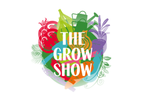 Introducing The Grow Show by Grow Your Own