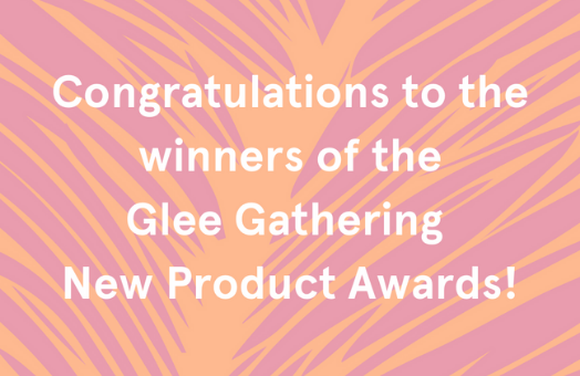 The Glee New Product Awards 2020: The Winners