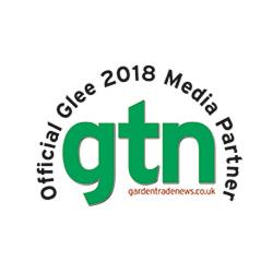 Garden Trade news