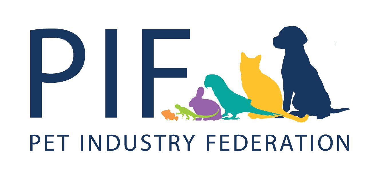 Pet Industry Federatioin