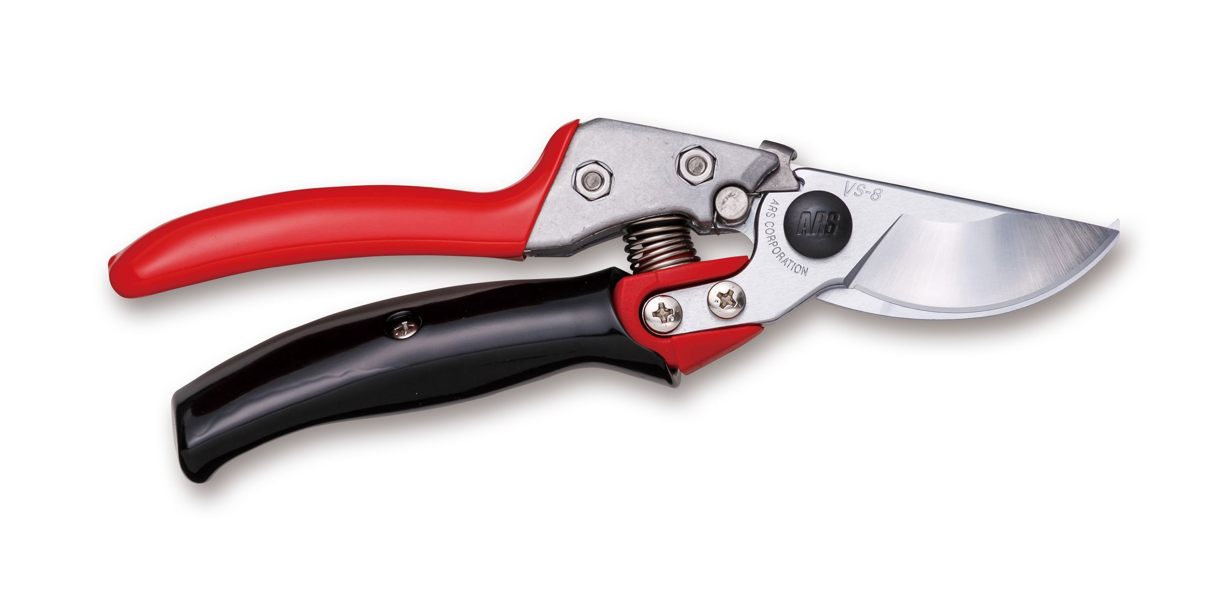 ARS-VS-8XR Professional Gardening Secateurs