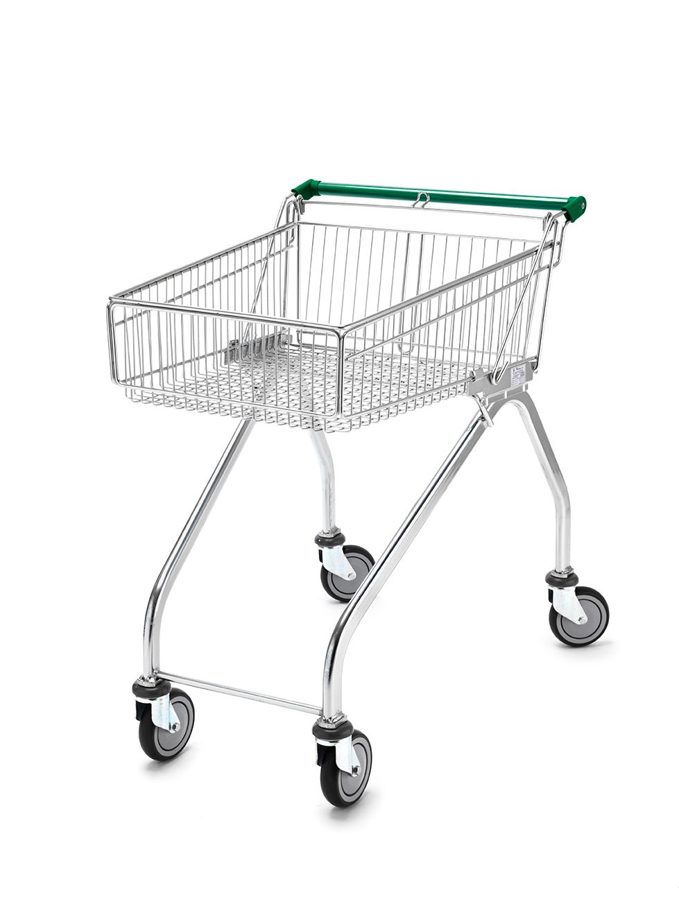 Shallow Trolley