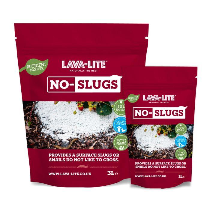 No-Slugs