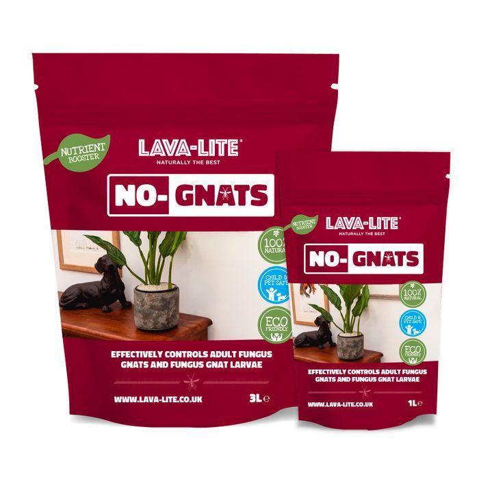 No-Gnats