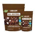 Soil-Restore+