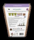 *NEW* Mini-Meadow Bamboo Pots