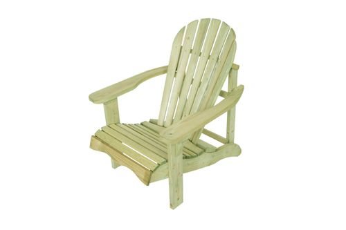Single chair Relax