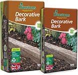 Durston Decorative Bark