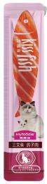 salmon+ dove