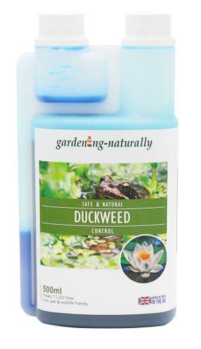 Anti Duckweed (500ml)