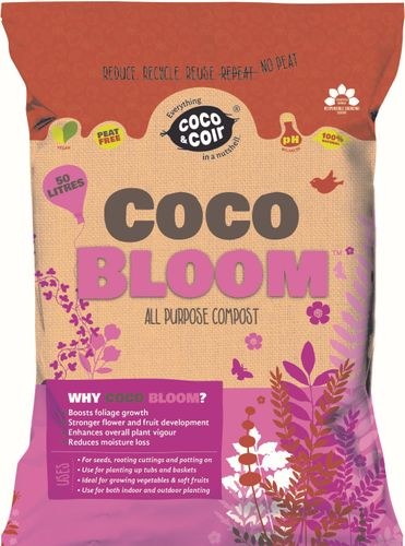 COCO BLOOM™