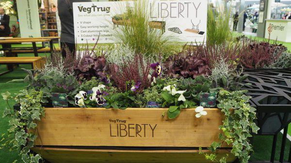 top2019-gardening-trends.png