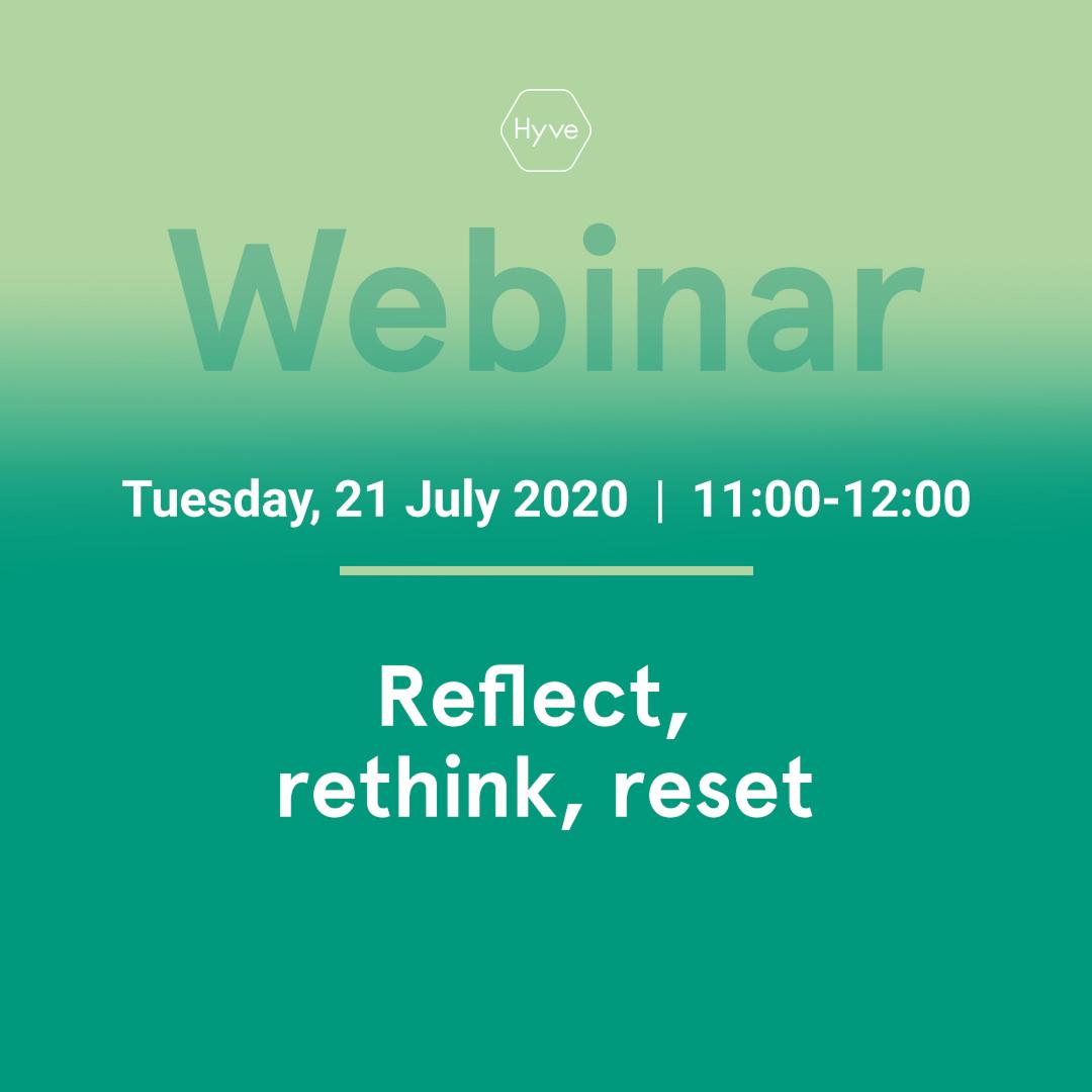 https://cdn.asp.events/CLIENT_Ascentia_4E961A52_5056_B739_54289B84DF34E888/sites/GLEE-BIRMINGHAM-2020/media/webinars/21-July_Reflect-(1).jpg.png