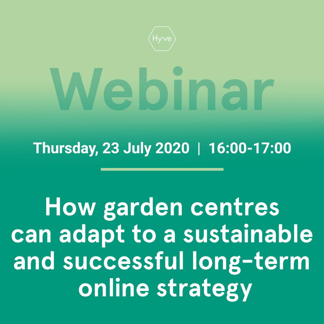 https://cdn.asp.events/CLIENT_Ascentia_4E961A52_5056_B739_54289B84DF34E888/sites/GLEE-BIRMINGHAM-2020/media/webinars/23-July_Garden-centres.jpg.png