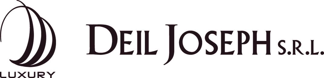 Deil Joseph S.r.l.