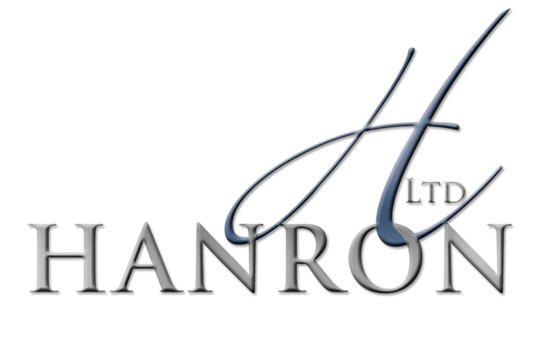 Hanron Jewellery Ltd