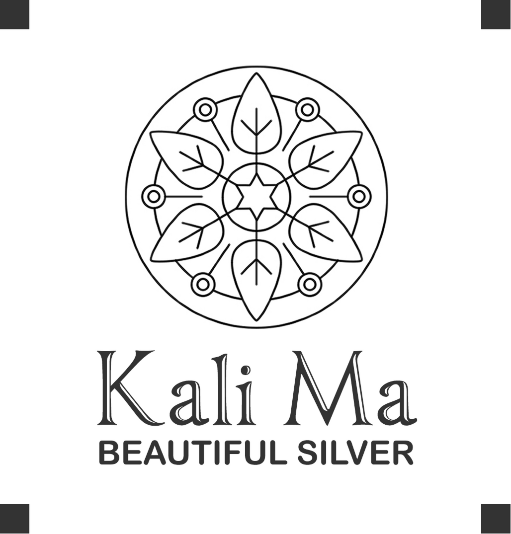 Kali Ma Designs Ltd