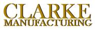Clarke Manufacturing
