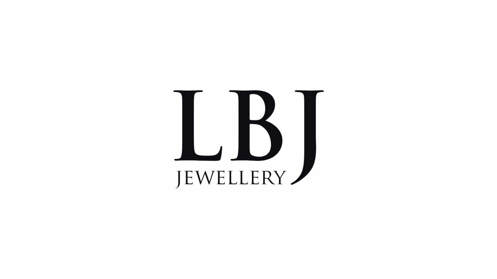 LBJ Jewellery